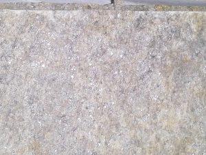 Гнайсови плочи