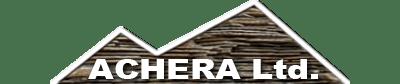 Wydobywanie i przetwarzanie bułgarskiego gnejsu | ACZERA Sp. z o.o.